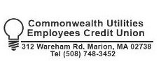 Commonwealth Utilities Employees CU powered by GrooveCar